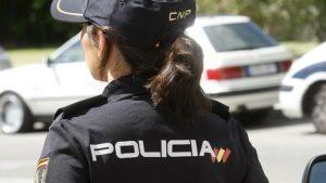 pruebas fisicas geo policia nacional
