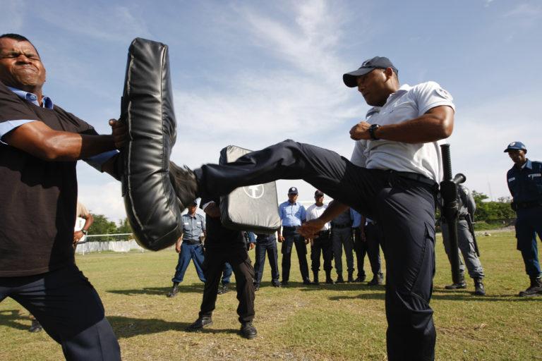 Las actividades deportivas, ¿en peligro de EXTINCIÓN?
