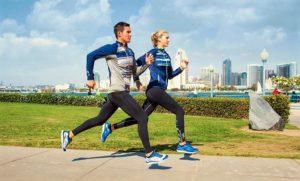 entrenamiento pruebas fisicas tropa y marineria